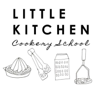 LittleKitchenCookerySchoolLogo