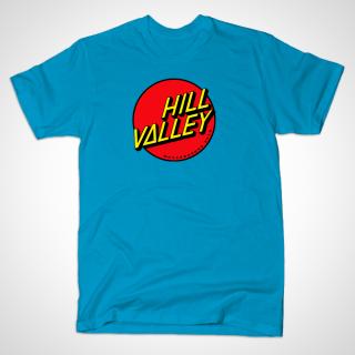 hillvalley_mock