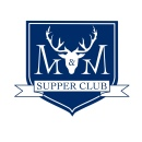 M&M Supper Club