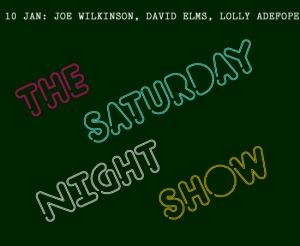 ID-saturday_night_show_2