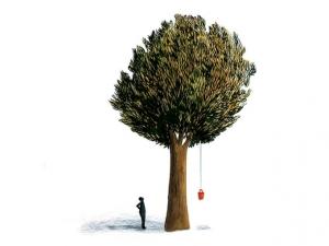 tree-e1417603066434