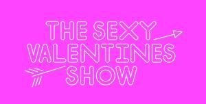 idthe_sexy_valentines690_0