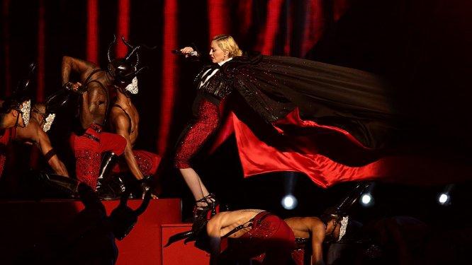 Madonna_1_0