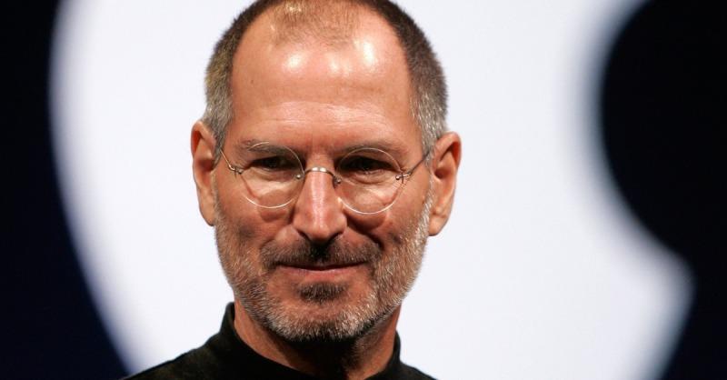 Steve-Jobs-Secret-of-Life