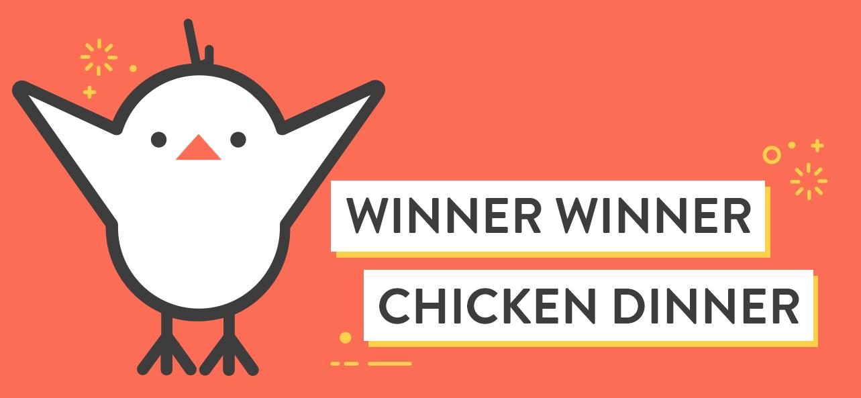 winner-winner