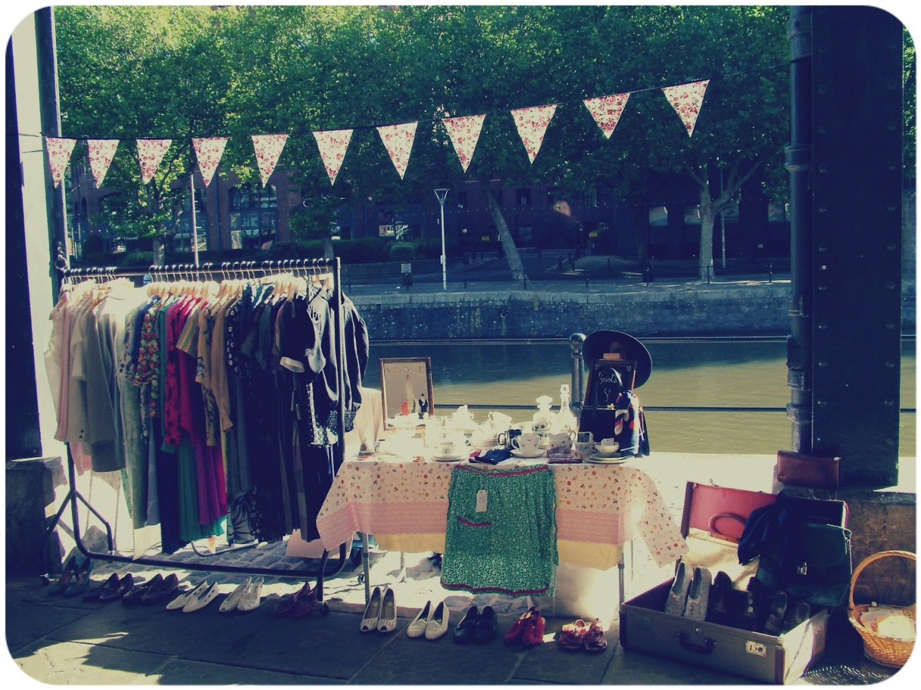 Harbourside Market (1)
