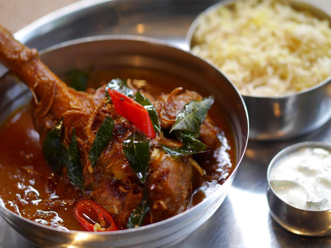 hyderabadi-lamb-shank