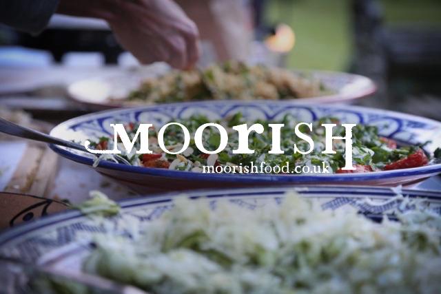 moorish1