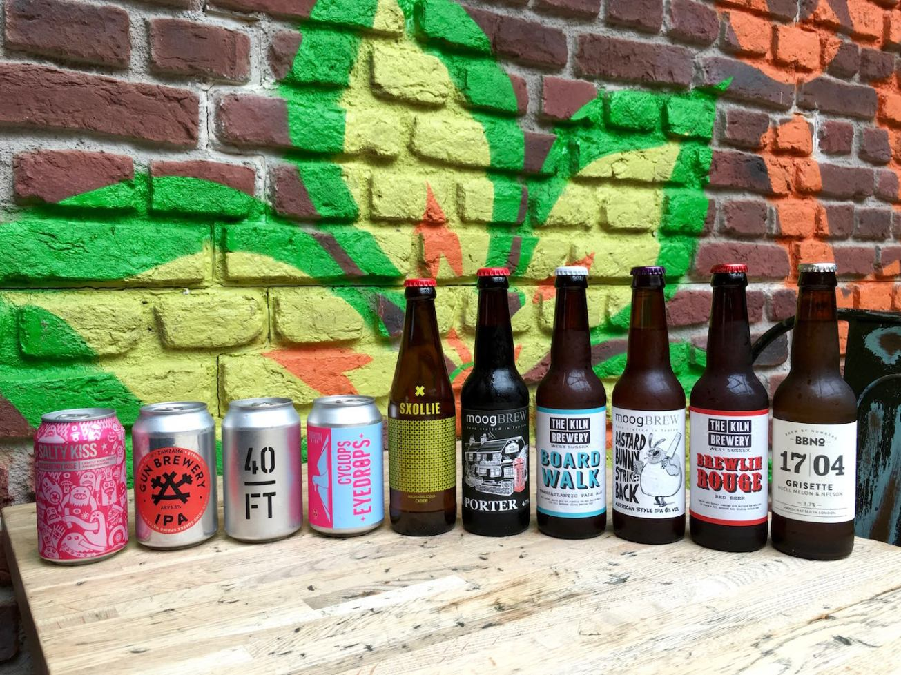new-beers-may-2016-small