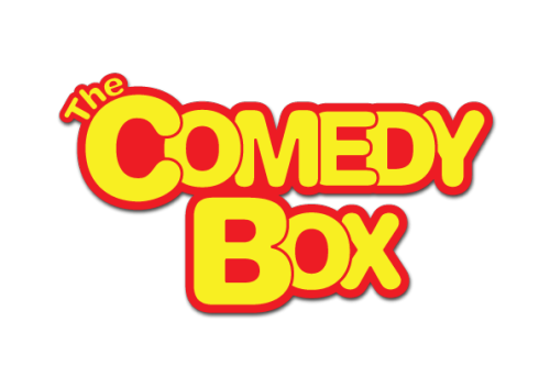 comedybox